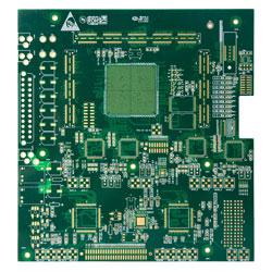 PCB03