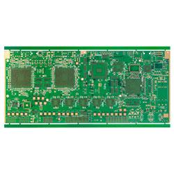 PCB05