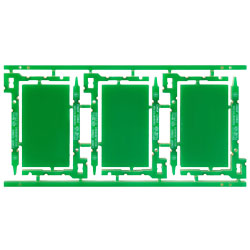 PCB06