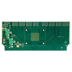PCB07