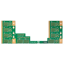 PCB09