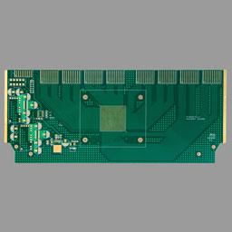 RWAY - PCB01